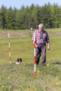 Hundematch (34 of 71)