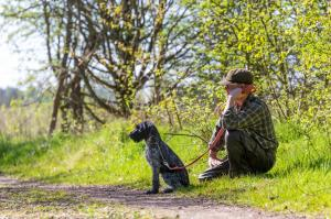 Hundematch (37 of 71)