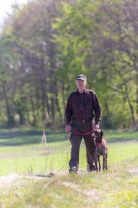 Hundematch (53 of 71)