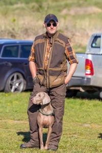 Hundematch (6 of 71)