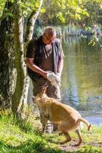 Hundematch (7 of 71)