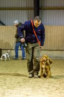 hundetræning I (15 of 16)
