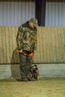 hundetræning I (16 of 16)