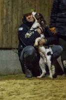 hundetræning I (2 of 16)
