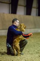 hundetræning I (5 of 16)