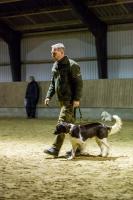 hundetræning I (9 of 16)